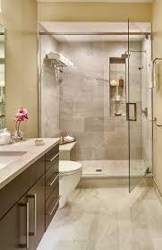 Bathroom Ideas Shower Bathroom Small Space Remodeling Bathroom Ideas Small Washroom