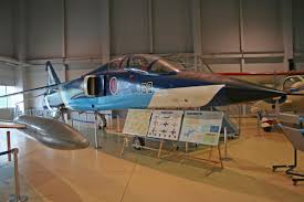 mitsubishi museum mitsubishi t 2 99 5163 6 blue impulse demonstration team