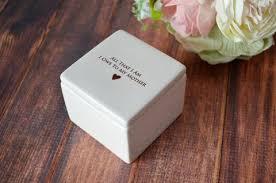 wedding gift keepsake box ships fast unique stepmother wedding gift or birthday gift keepsak