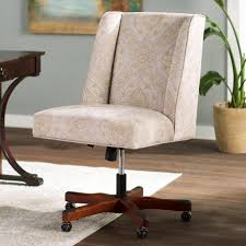 Upholstered Dining Room Chair Kitchen Marvellous Kitchen Chairs With Rollers Leather Desk