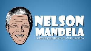 nelson mandela biography quick facts nelson mandela for kids after 27 years in prison nelson mandela