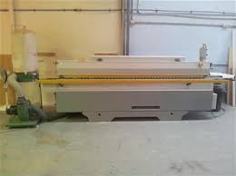 Woodworking Machinery Auctions Brisbane by Me Work Mei 2014