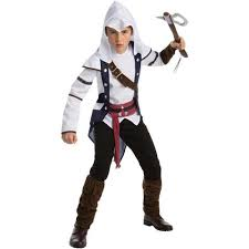 teen boy costumes u2013 asylumzone