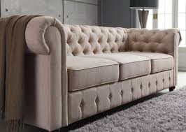 Chesterfield Sofa History by 100 Chesterfield Sofas And Chairs Compare Prices On Leather