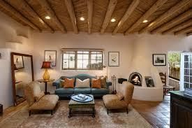 interior design santa fe style interior design design ideas