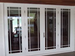 impact glass entry doors hurricane french doors siw impact windows u0026 doors