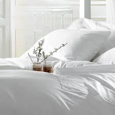 Cotton Bedding Sets Cotton Sheets Archives Bedlinen123