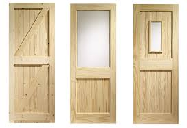 Exterior Pine Doors External Gates External Doors Doors Windows