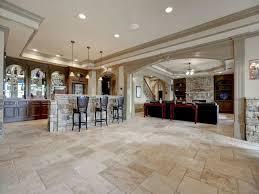 custom luxury home designs 37 custom home bars design ideas pictures designing idea