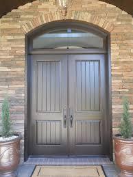 French Doors Wood - doors crafter is a manufacturer of unique entry door french door