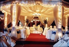 wedding decorating ideas wedding reception decoration ideas trellischicago