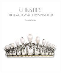christie u0027s the jewellery archives revealed vincent meylan