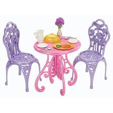 Disney Princess Vanity And Stool Stunning Disney Vanity Table And Chair With 25 Best Princess Toys