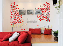 wall decorations and pictures home design blocks as wall