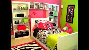 bedroom excellent lime green room decorations ideas living
