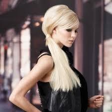 Frisuren Lange Haare Brigitte by Zopf Für Lange Haare Zöpfe Für Lange Haare Zopf Und Brigitte Bardot