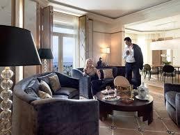 prix chambre martinez cannes grand hyatt cannes hotel martinez à cannes alpes maritimes