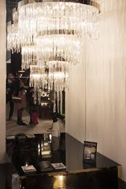 coveted awards most coveted suspension lamp u2013 covet edition