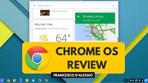 Home Design Chrome App Introduction To Chrome Os Basics Youtube