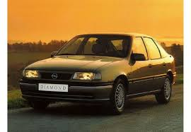 opel olx 1988 opel vectra 1 7 diesel related infomation specifications