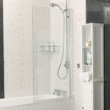 embrace bathscreen seal kits shower door and bathscreen seal embrace bath seals kit