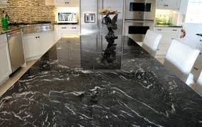 kitchen granite countertop design ideas 15 easy ways to give