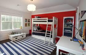 American Bedroom Design Bedroom Designs Amazing American Bedroom Design Comes With The