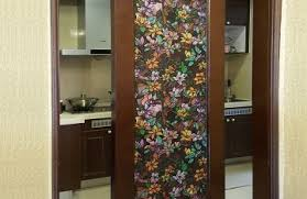 sliding glass door window clings window clings for glass doors ecicw cecif entry doors