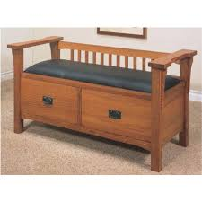 Large Storage Bench How To Build Storage Bench Seat Home Decorations Insight