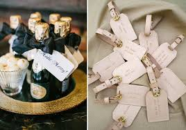 unique wedding favors for guests ten beautiful wedding favours your guests will actually
