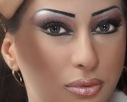 maquillage pour mariage coiffure maquillage mariage grenoble dubail