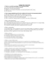 study guide the seafloor answer key geology test 1 answer key docx geology 105 with hossain at