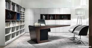 mobilier bureau professionnel design mobilier bureau professionnel design nedodelok