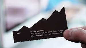 visitenkarte design vis a visitenkarten printdesign tutorials tipps und tricks