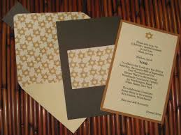 Carlton Cards Invitations Annemarie Prinsloo Creations Wedding Invitation Pictures