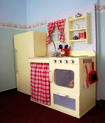 Ikea Play Kitchen Hack by Ikea Duktig Diy Hack Do It Yourself Play Kitchen Also Ikea Play