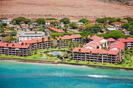 papakea resort map papakea resort estate apartments for sale at papakea