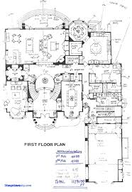 mansion plans new mansion house plans home design