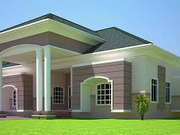 customizable house plans 4 bedroom house plans with basement in neat customized house