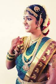 wedding jewellery for rent wedding jewellery to buy or to rent for the day india s