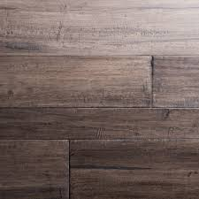 hardwood royal flooring des moines ia