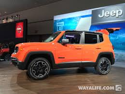anvil jeep renegade 2015 orange jeep renegade trailhawk toasterjeep jeep renegade