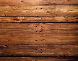 wood wallpaper 50 hd wood wallpapers for free download