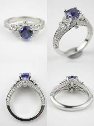timeless wedding rings timeless beauty antique style engagement rings timeless beauty