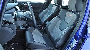 siege ford 2014 ford st review winnipeg used cars winnipeg used