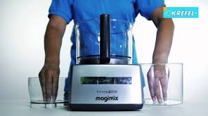 magimix cuisine 4200 magimix 4200xl nl