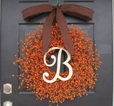 thanksgiving decorations best 25 thanksgiving decorations ideas on cheap