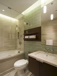 spa bathroom decor ideas bathroom magnificent spa bathroom decor idea with corner tub and