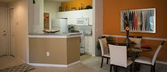 homes with in apartments portofino apartment homes apartments in ta fl
