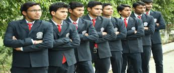 vkdc veer kunwar degree college vkit group of colleges bijnor